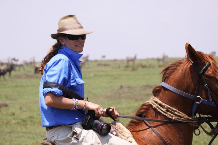 The world equestrian helmet fetish phrase not