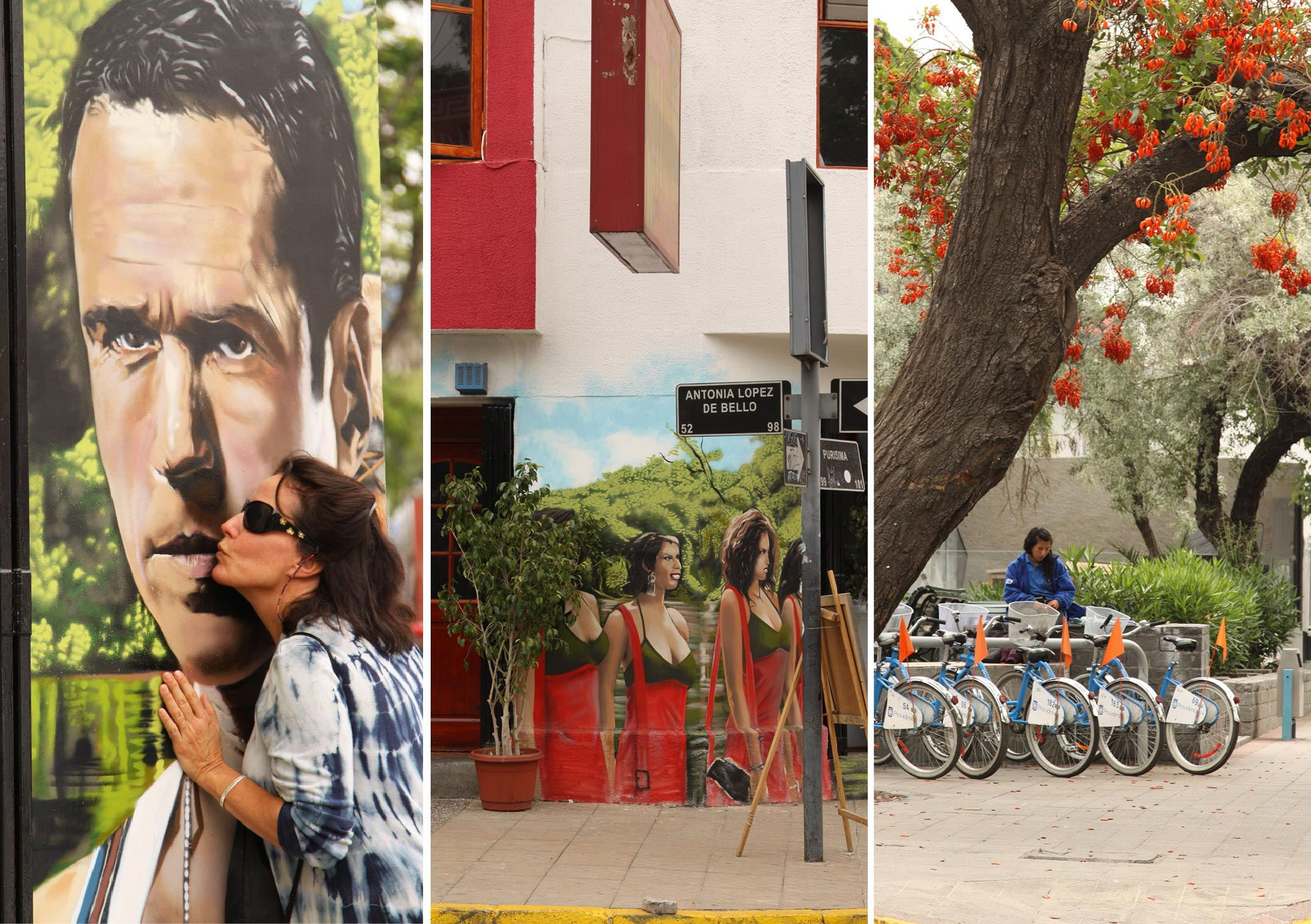 streets-of-santiago-1