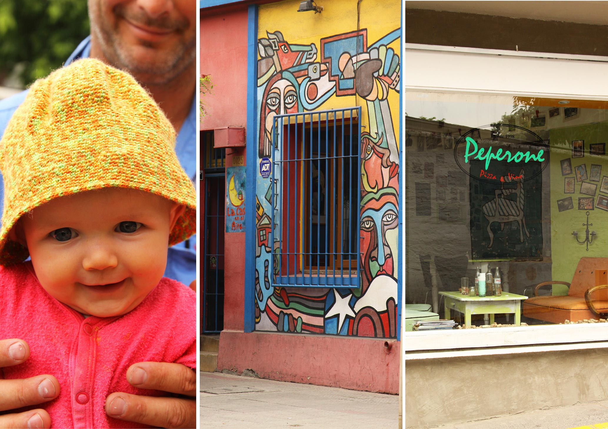 streets-of-santiago-3