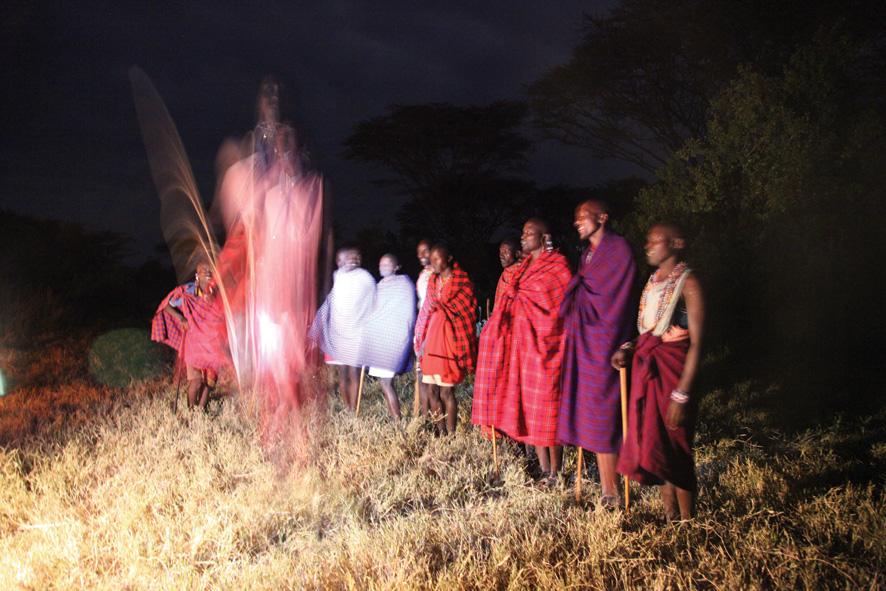 masai-mara.guided-12