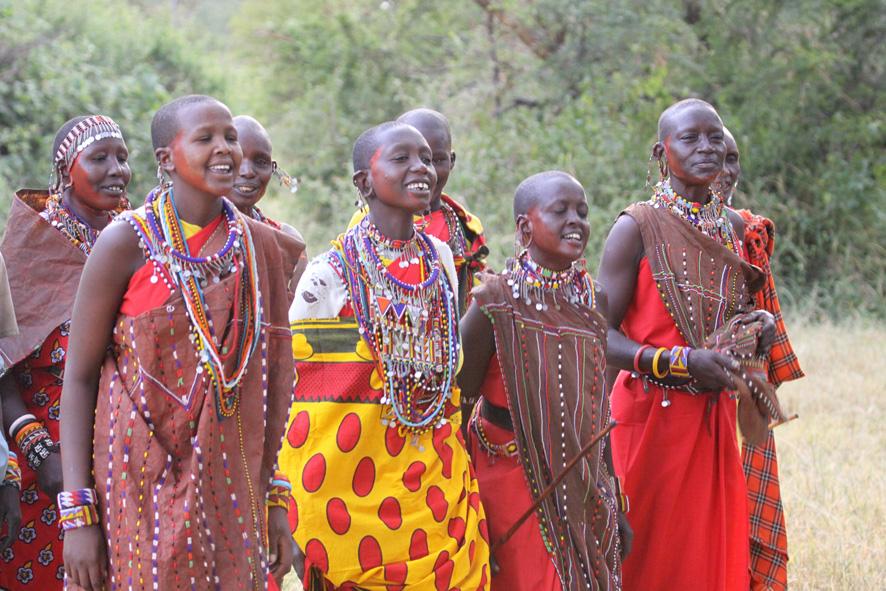 masai-mara.guided-14