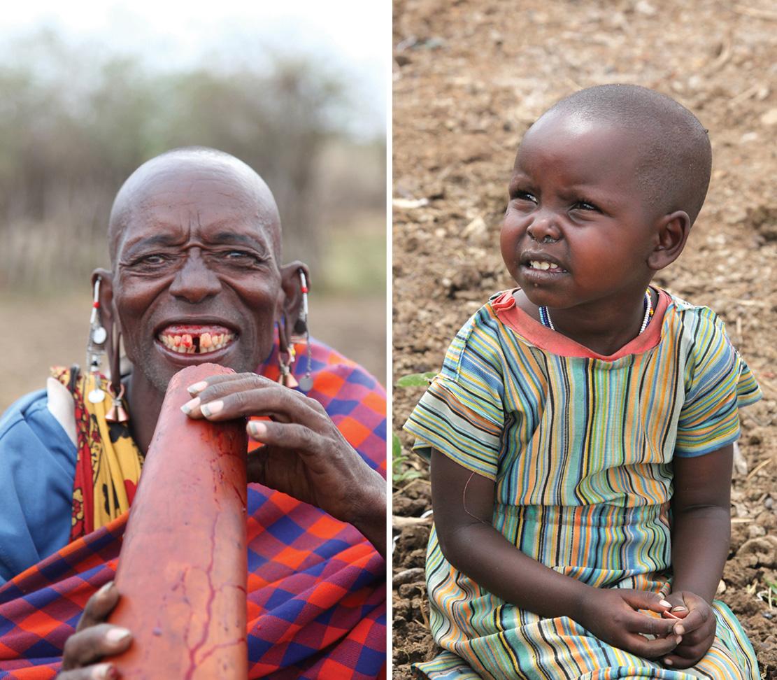 masai-mara.guided-15