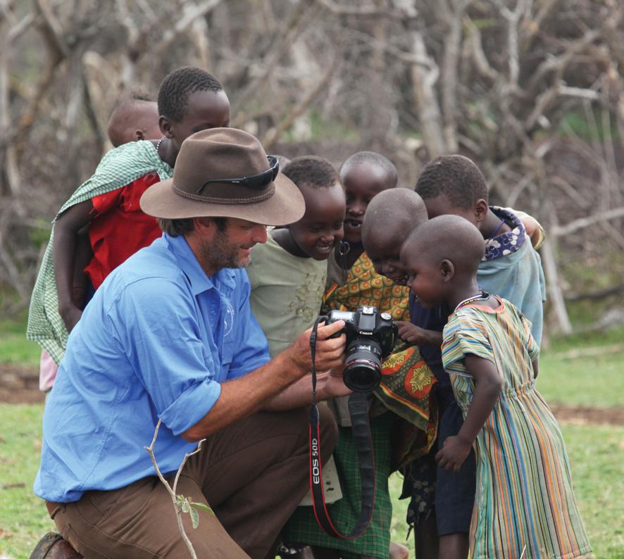masai-mara.guided-8