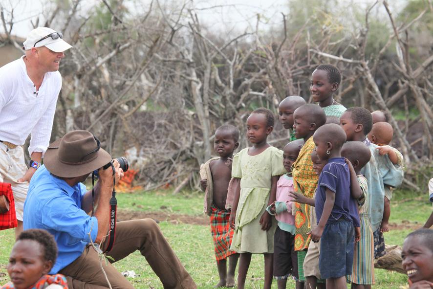 masai-mara.guided-9