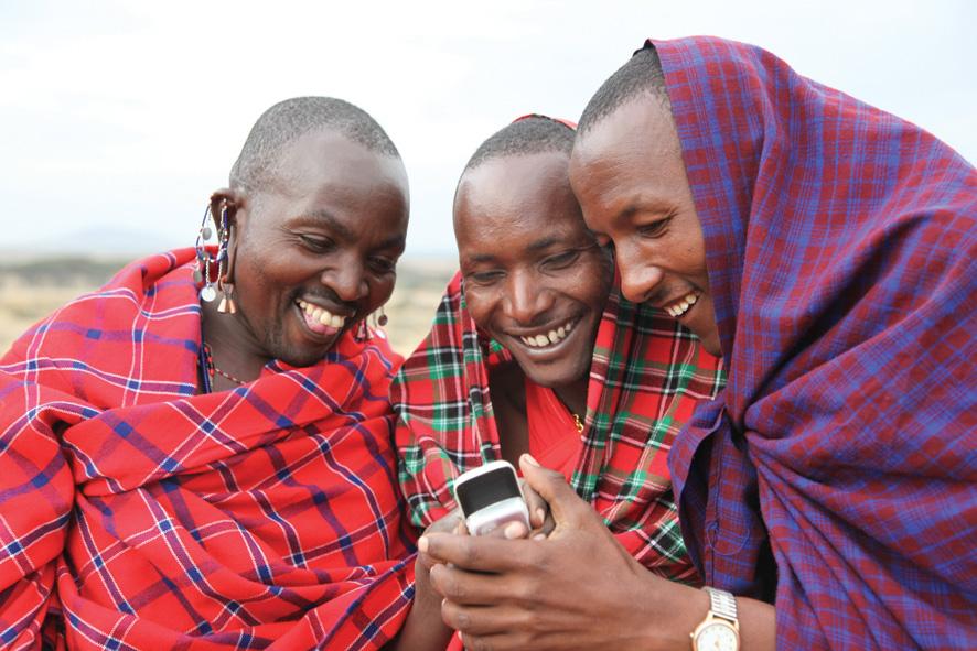 masai-mara.guided-trip.-july-2010