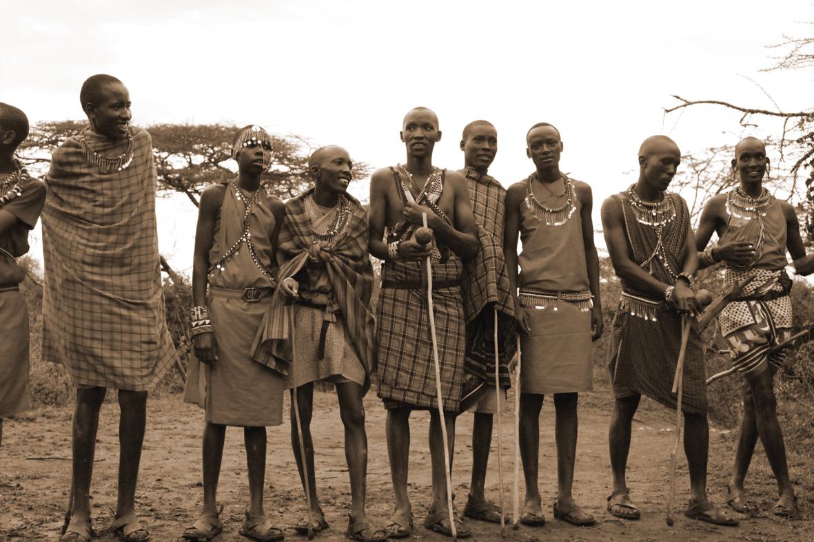 masai-mara.guided
