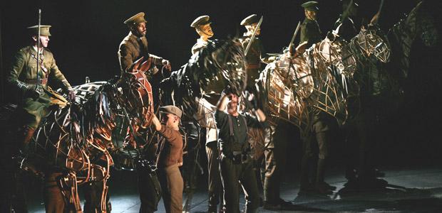 war-horse-play-1
