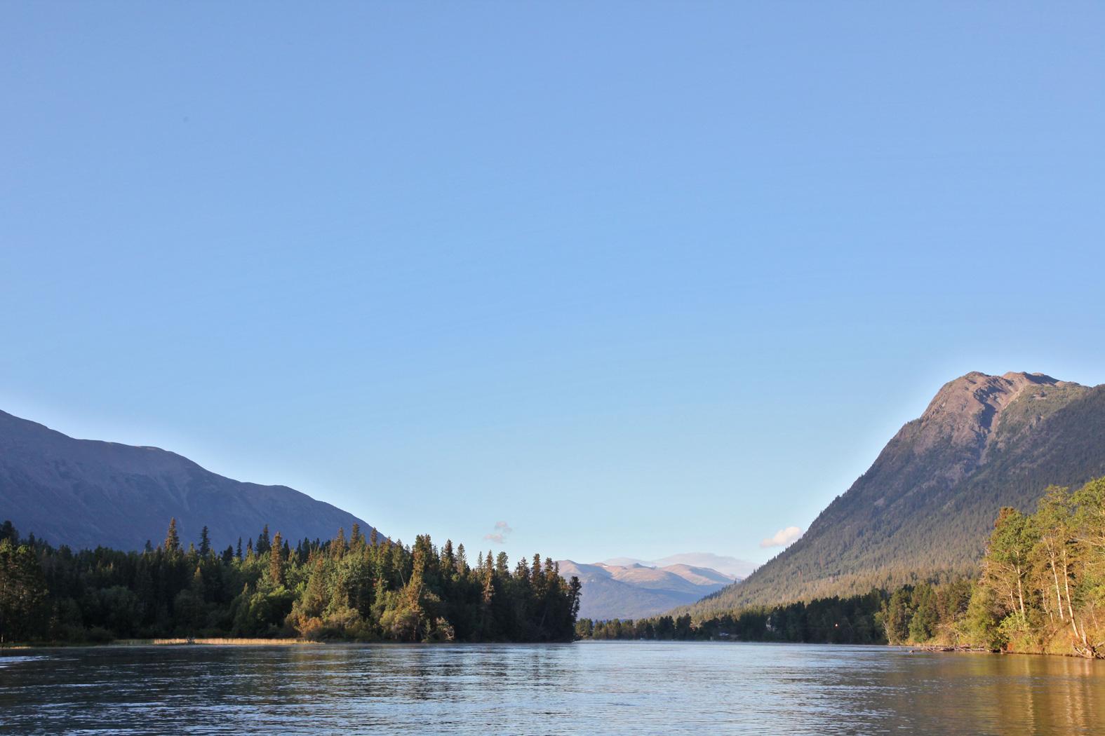 a-river-runs-wild-19