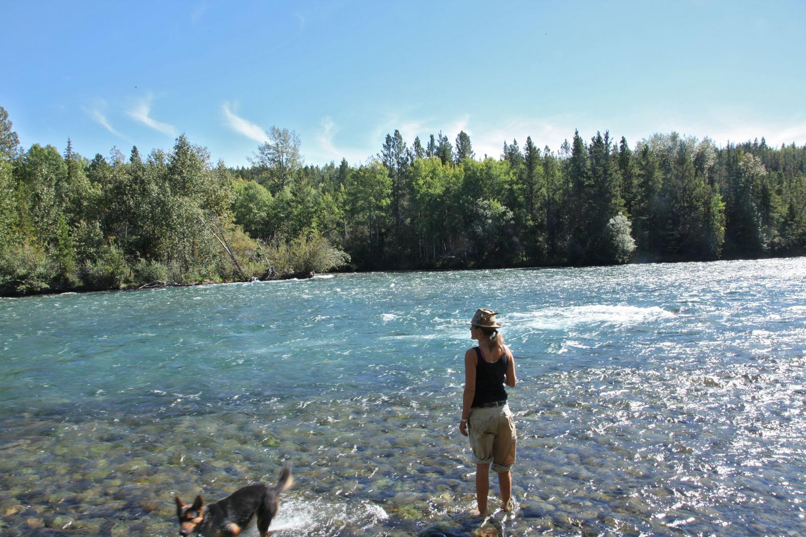 a-river-runs-wild-23